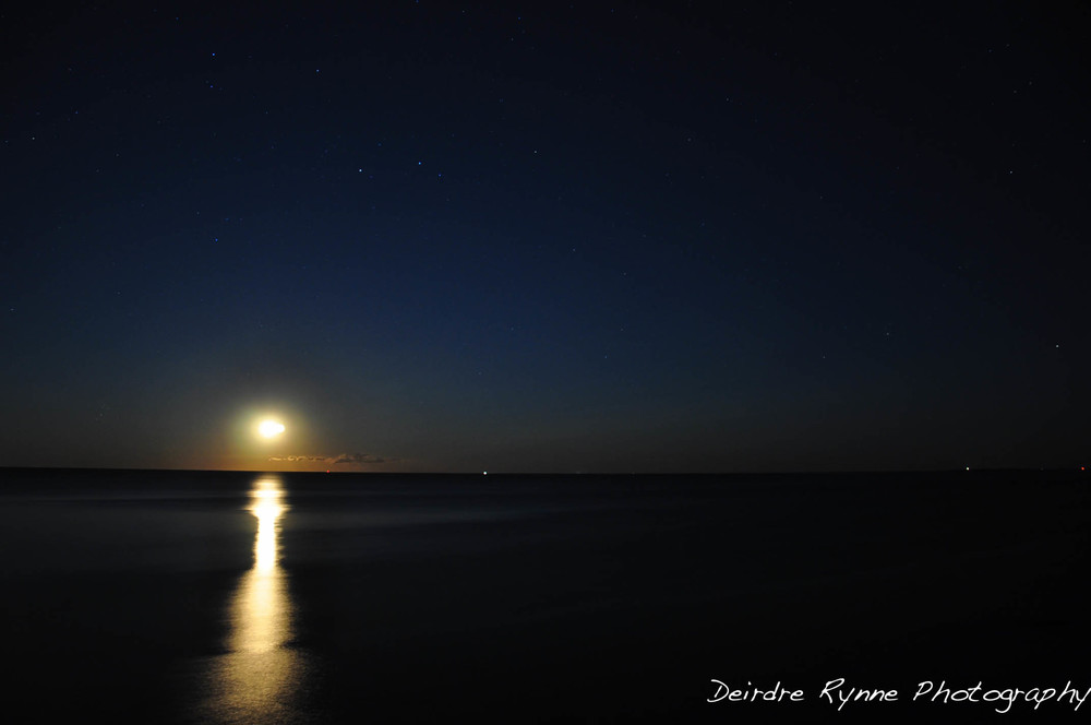 Moonrise OB 10.13 W.jpg