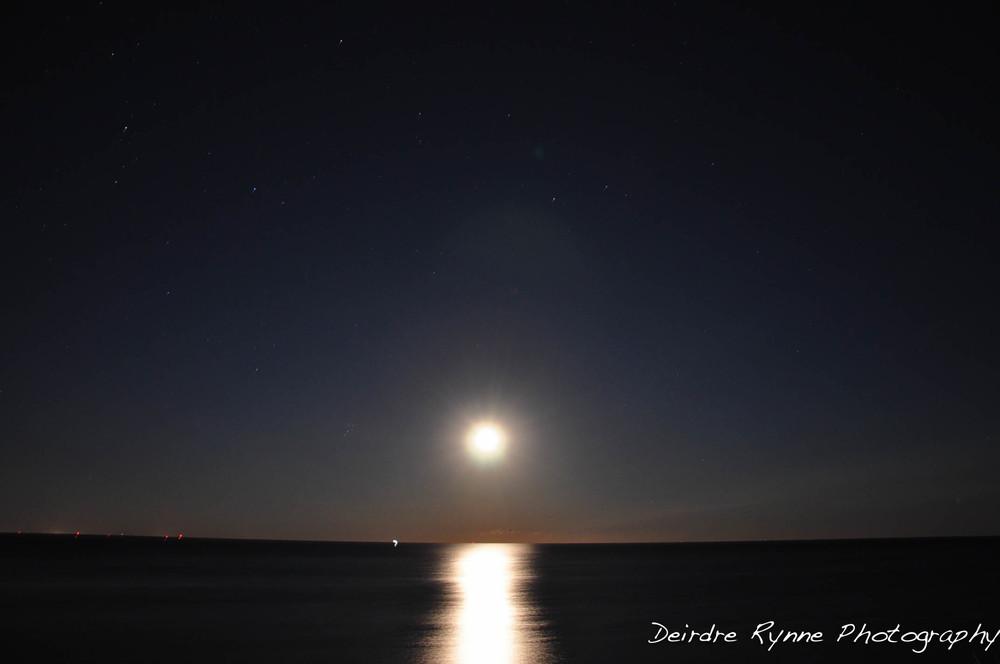 Moonrise OB  2 10.13 W.jpg