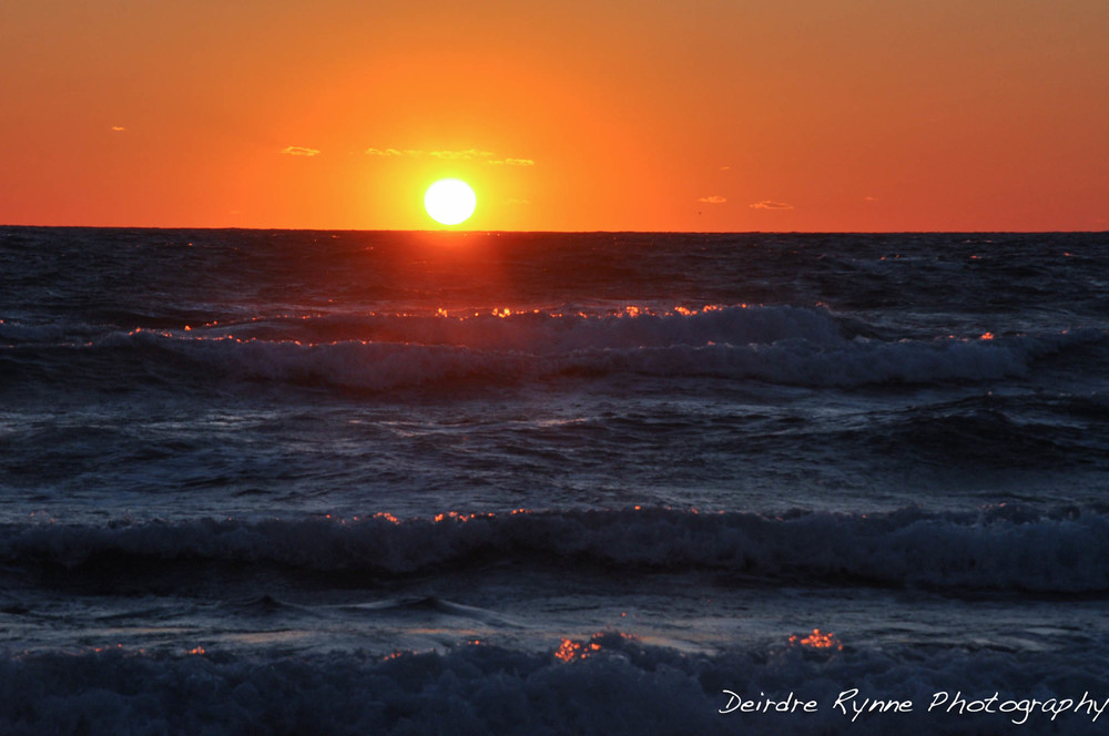 Dusk Sun 10.13 W.jpg