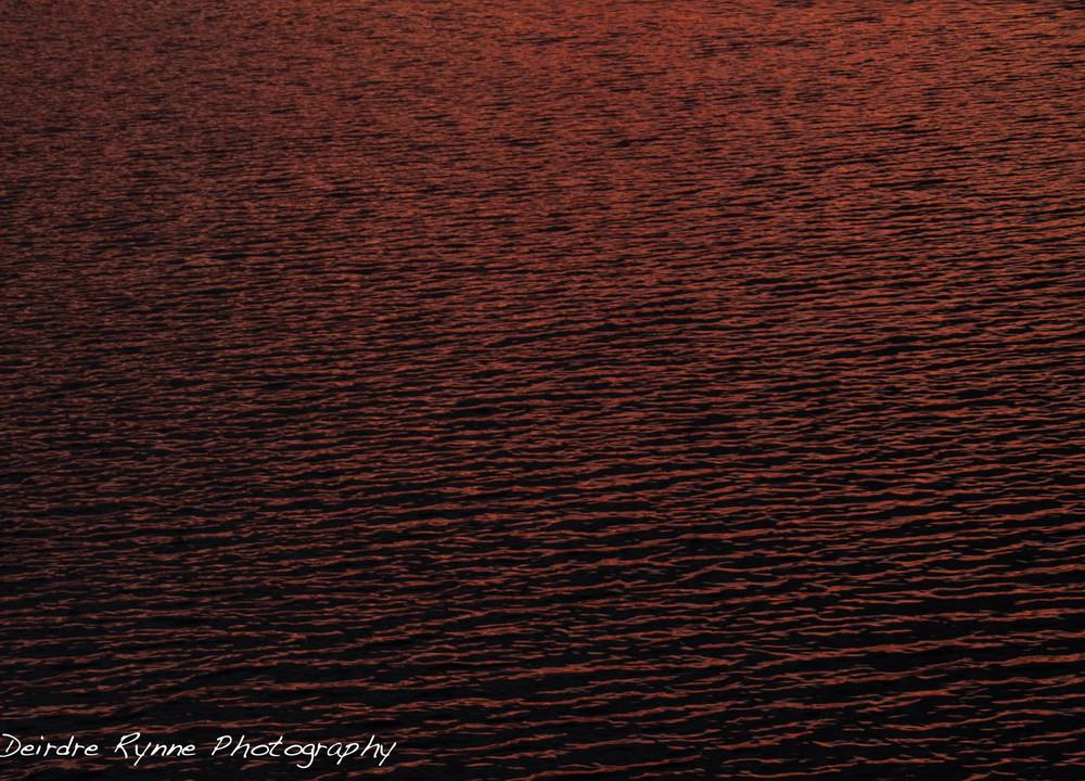 BC SUNSET 11.6  pink water  W.jpg