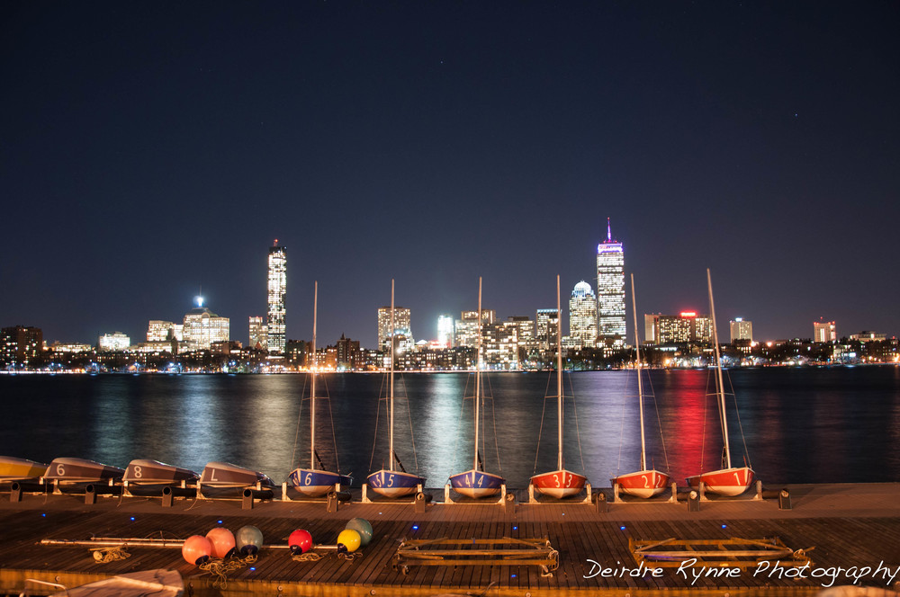 boston skyline MIT w.jpg