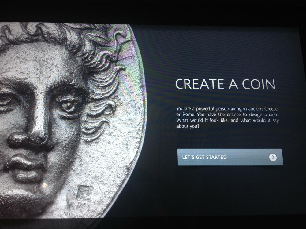 Roman Coins 2 069.JPG