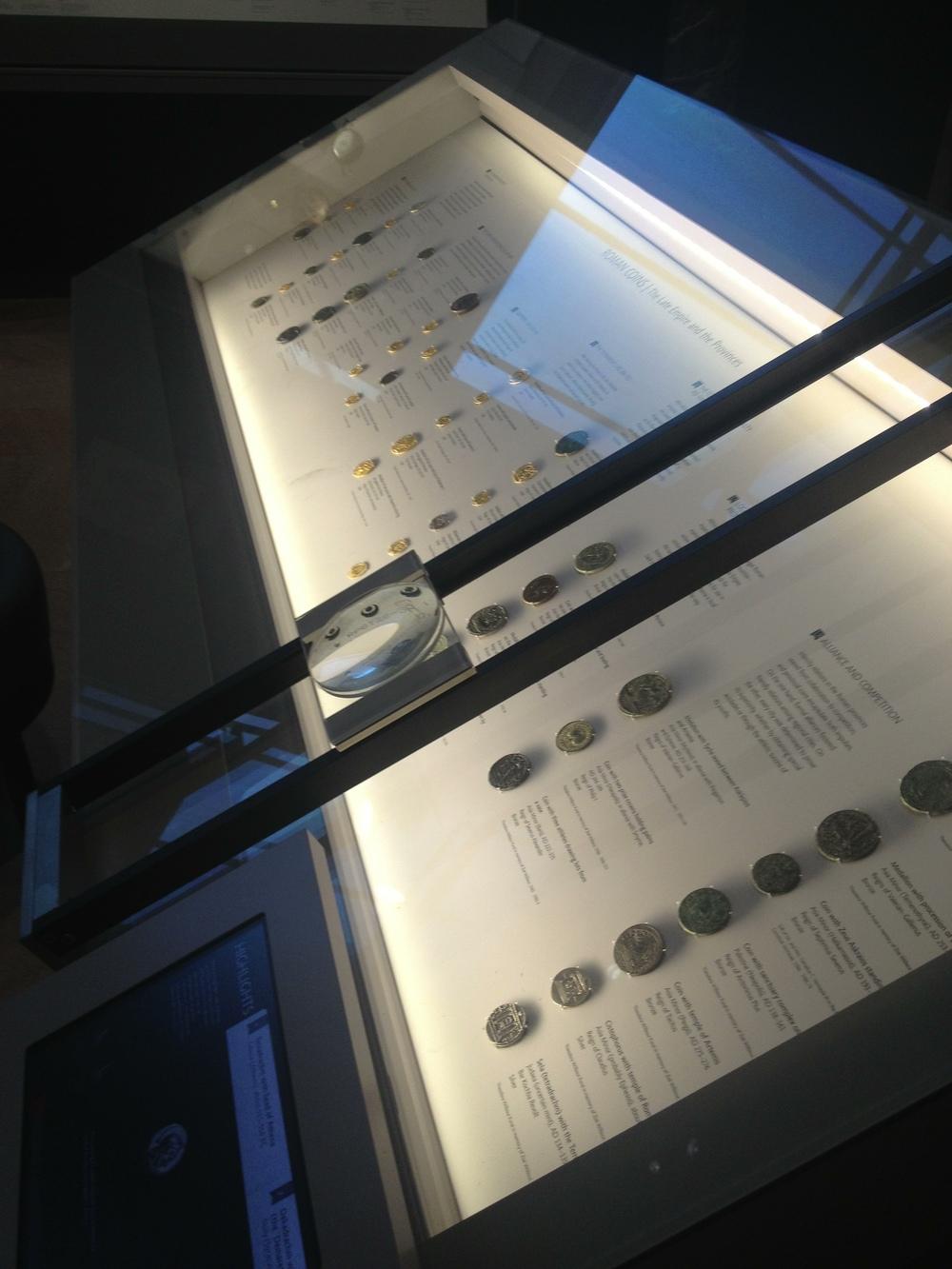 Roman Coins 2 010.JPG