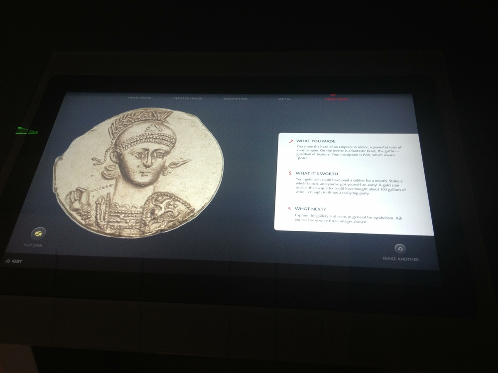 Roman Coins 2 067.JPG