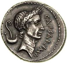 caesar coin.png