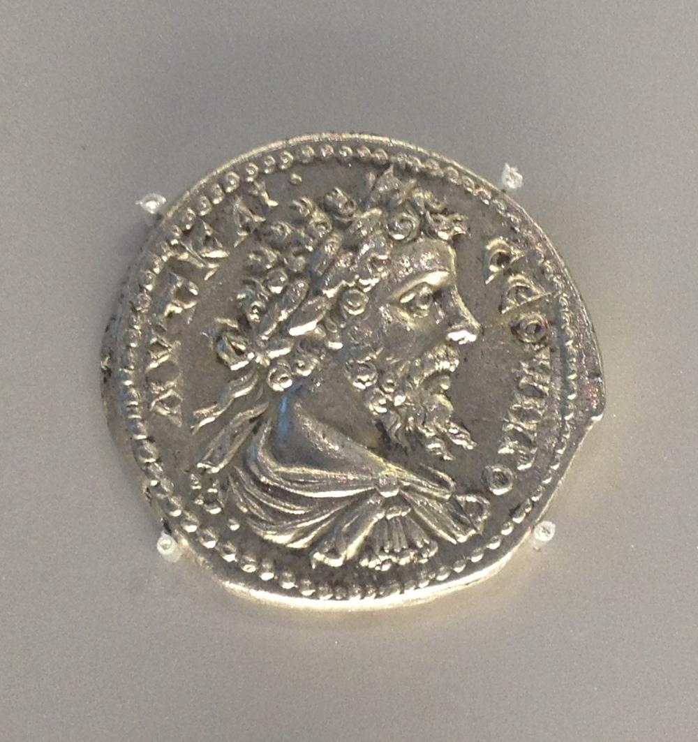 Roman Coins 2 014.JPG
