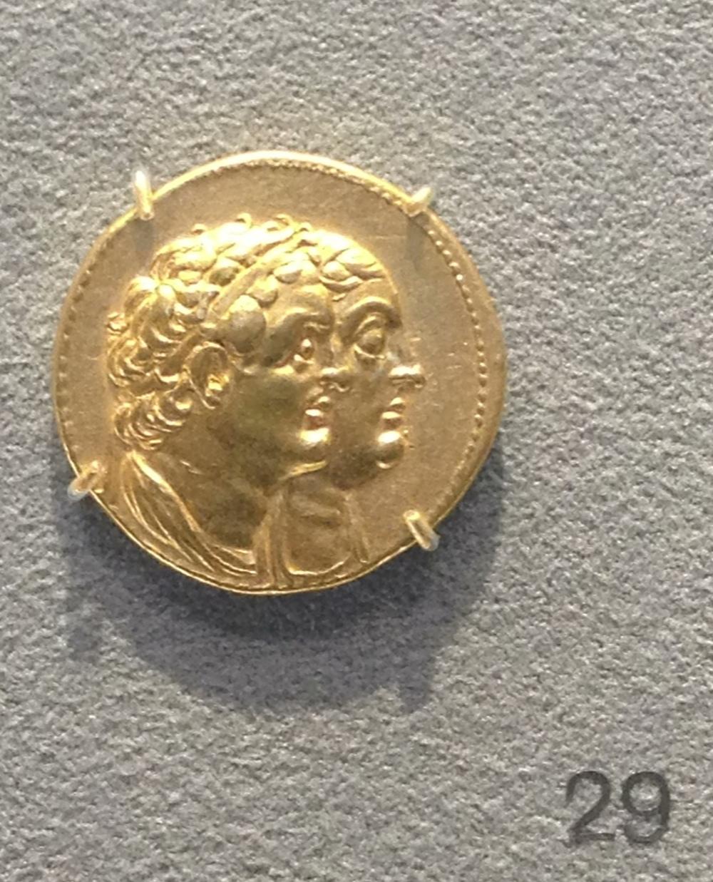 Roman Coins Iphone 110.JPG