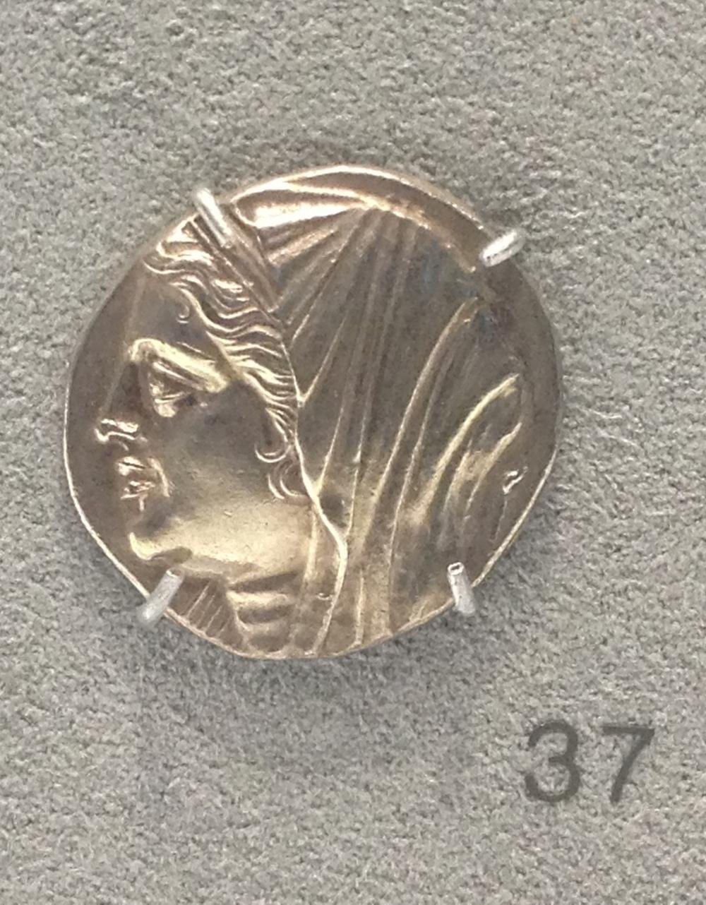 Roman Coins Iphone 112.JPG