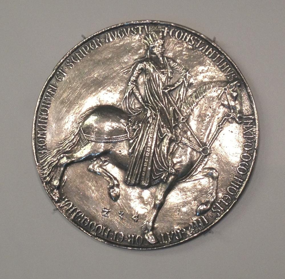 Roman Coins 2 002.JPG