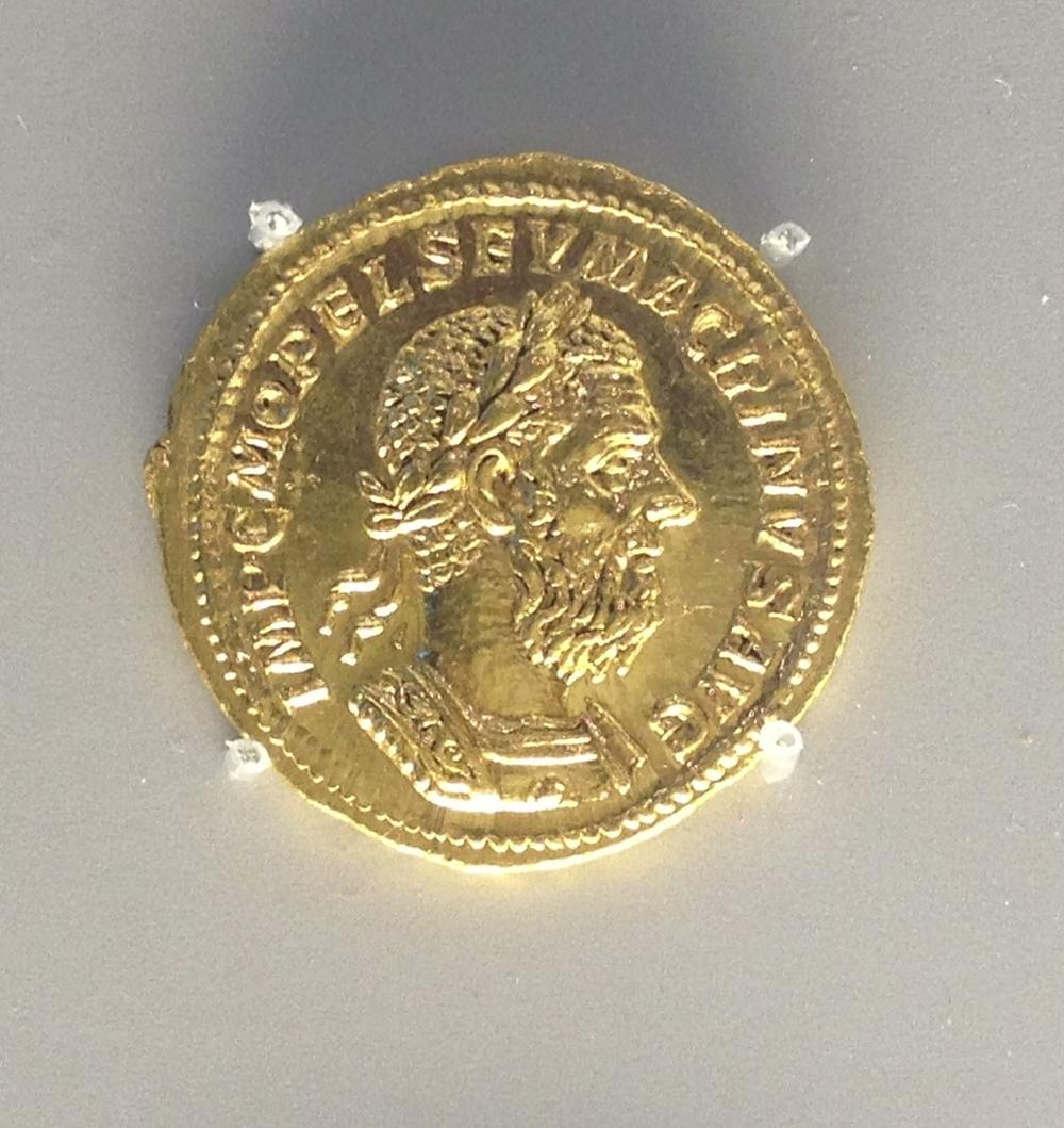 Roman Coins 2 017.JPG