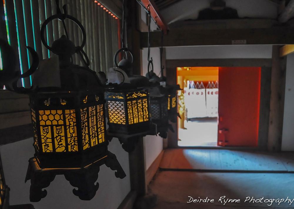 Lanterns Nara W.jpg