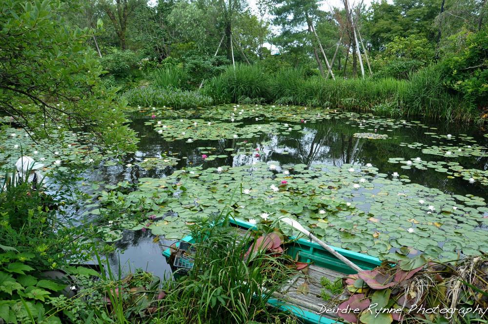 Monet INspired Garden.jpg