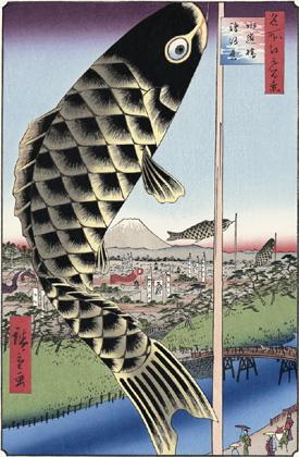 hiroshige173.jpg