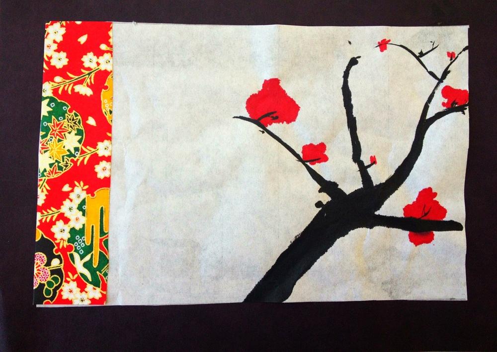 plumblossoms.JPG