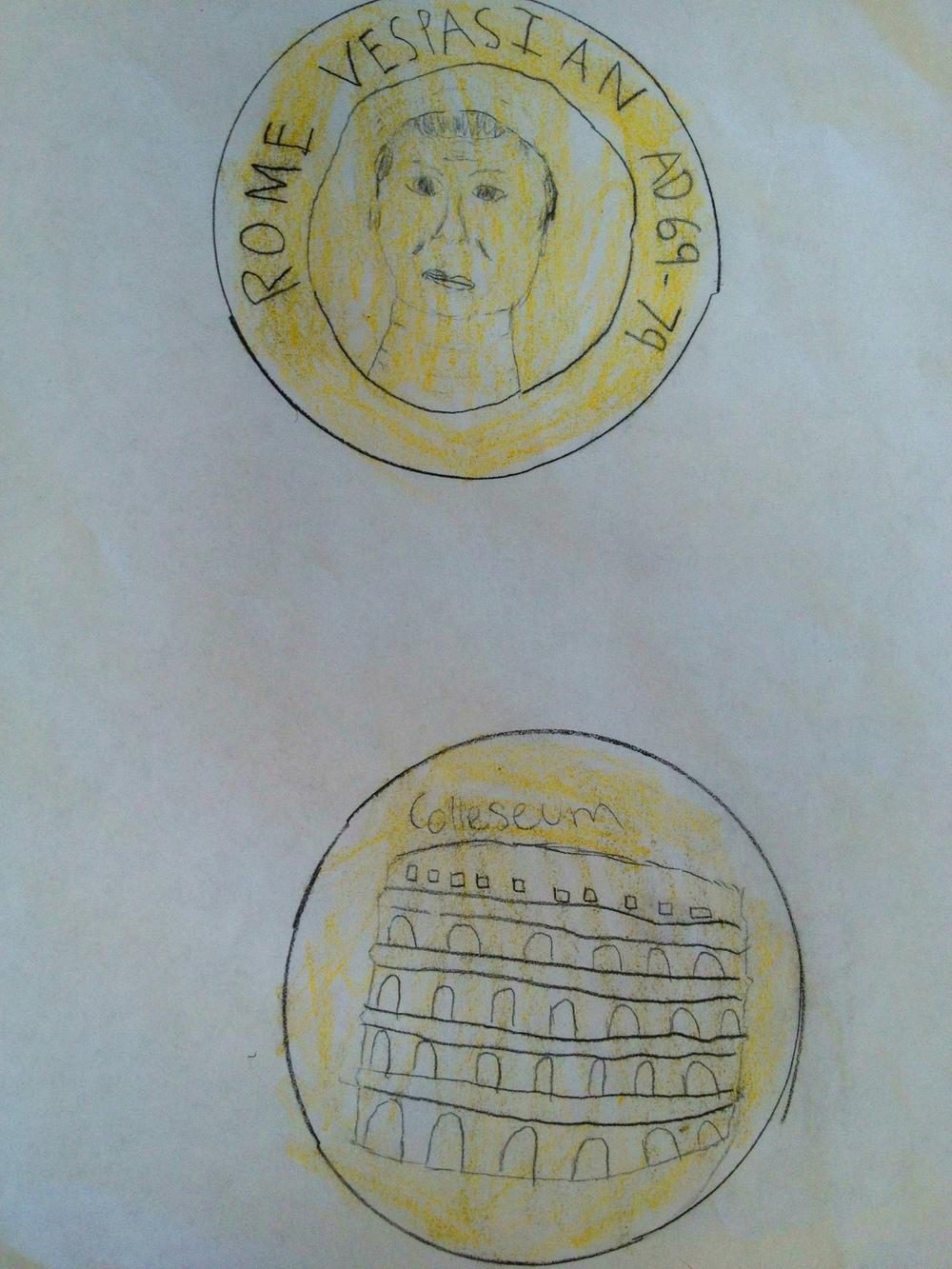 Roman Coins Iphone 003.JPG