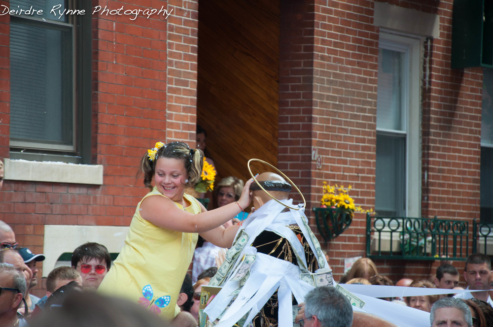 St Anthony's Festival 12 w.jpg