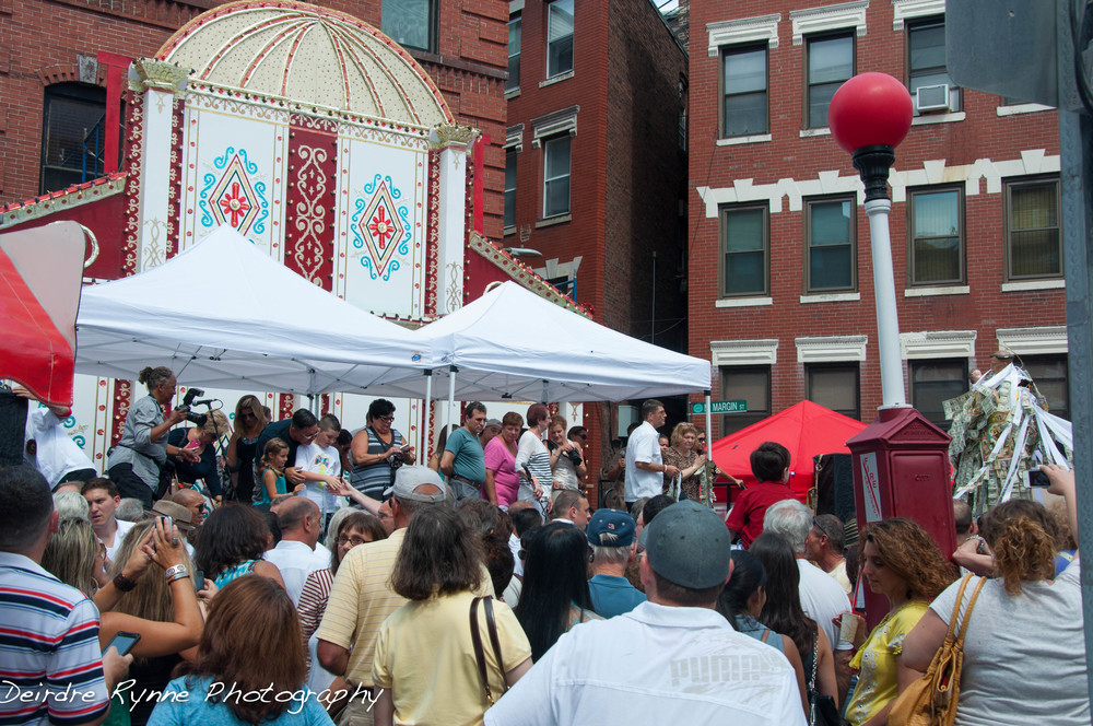 St Anthony's Festival 19 w.jpg