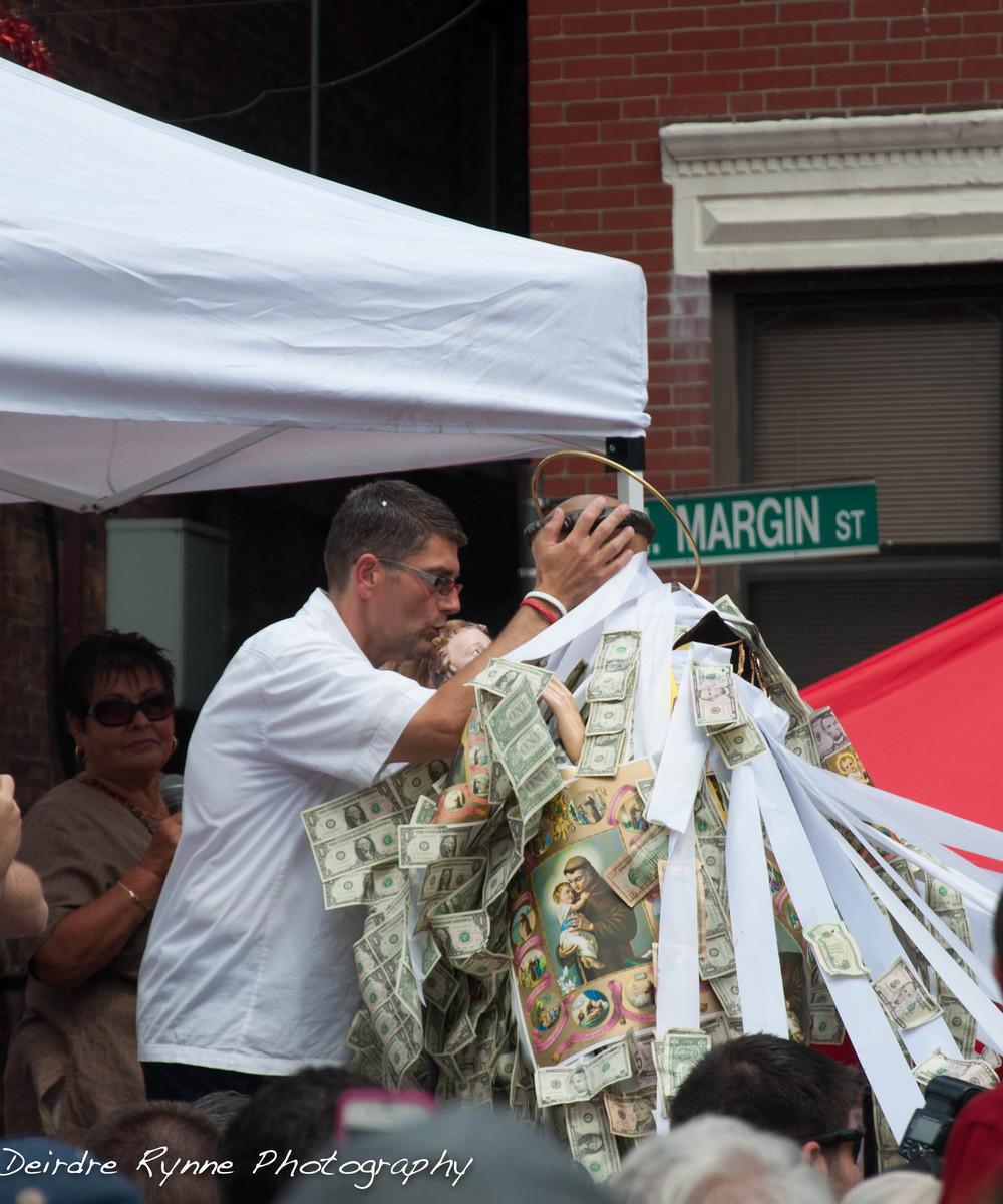 St Anthony's Festival 20 w.jpg