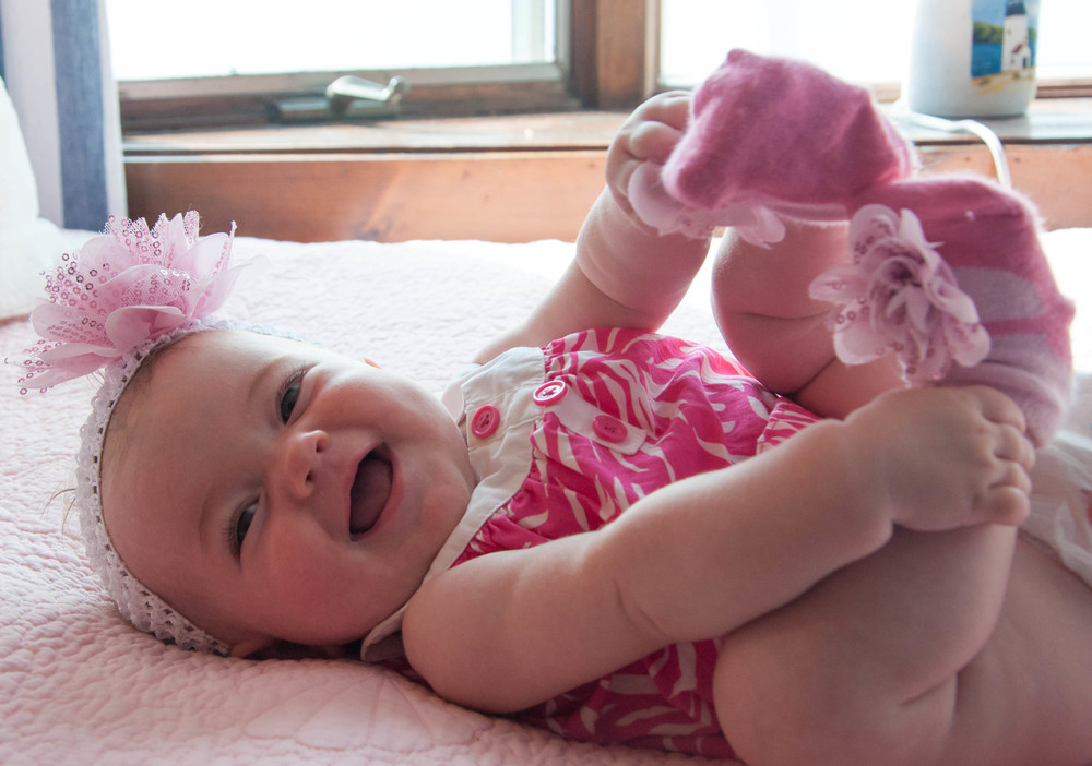 Regan Romano Bliss Baby Maddy 1.jpg
