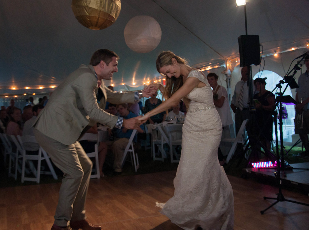Regan Romano Bliss First Dance 7.jpg
