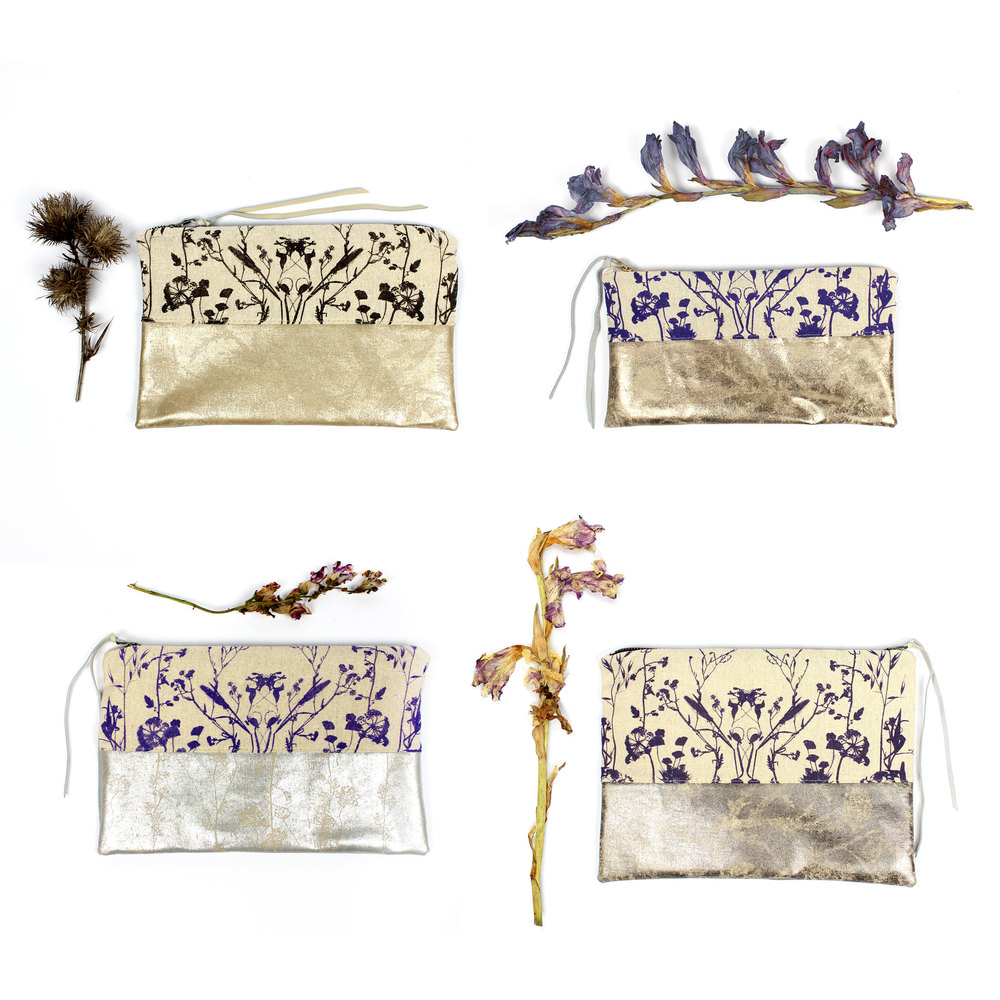#Sketchbook #textiledesign #planetariumdesign www.planetariumdesign.com
