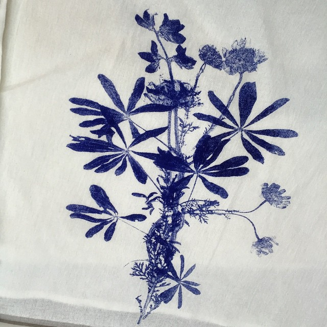 #Mediterranean #WILDFLOWERS #happybirthday #Israel Back at it #screenprinting #flowerpower #planetariumdesignstudio