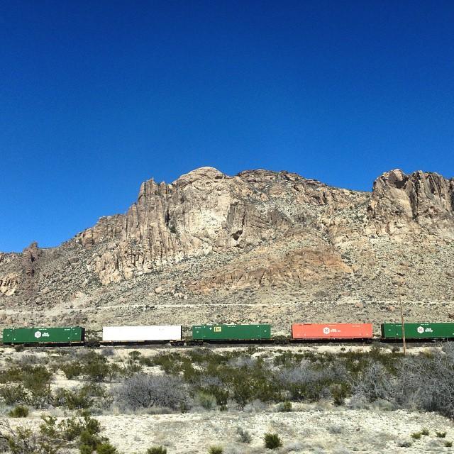 The Wild West 🌵🌵🌵 #rout10 NM 2 AZ #roadtrip2015 #roadtrippingUSA