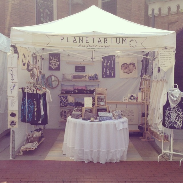 Good morning #Syracuse ! Find us today at the #syracuseartfestival (at Columbus Circle (Syracuse, New York))