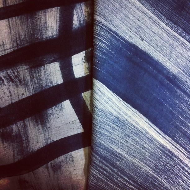 More #patterns