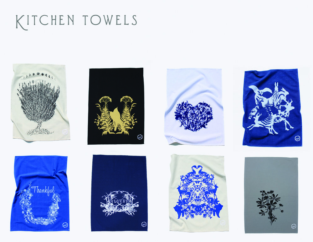 towels-02.jpg