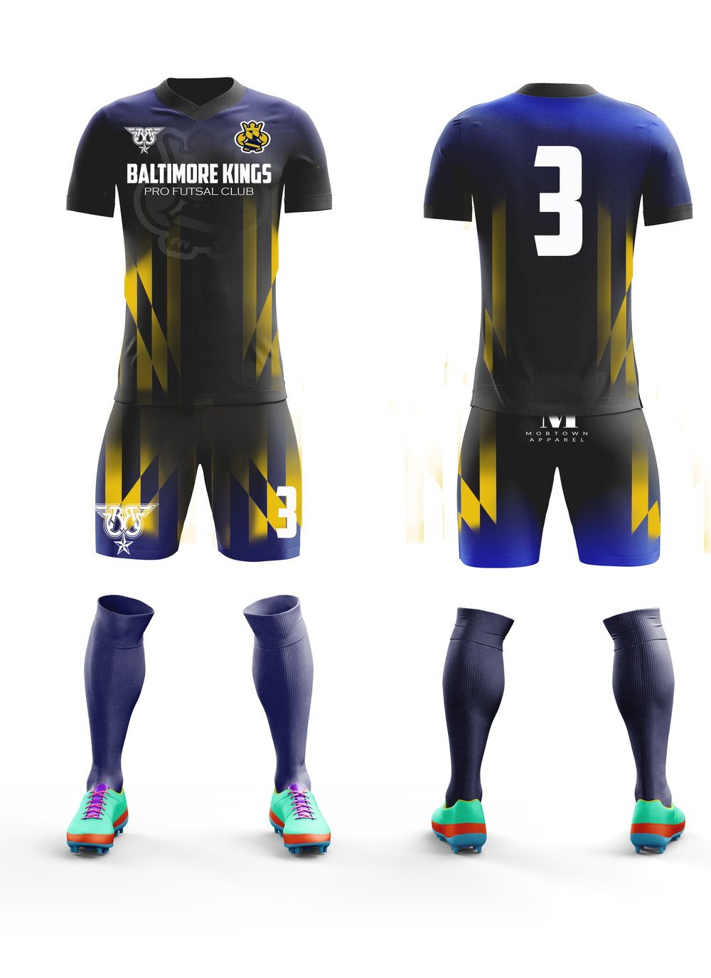 BALTIMORE-KINGS-BACK-OF-SOCCER-JERSEY-TEMP.png