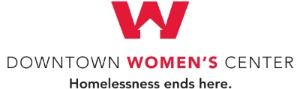 dwc logo.jpg