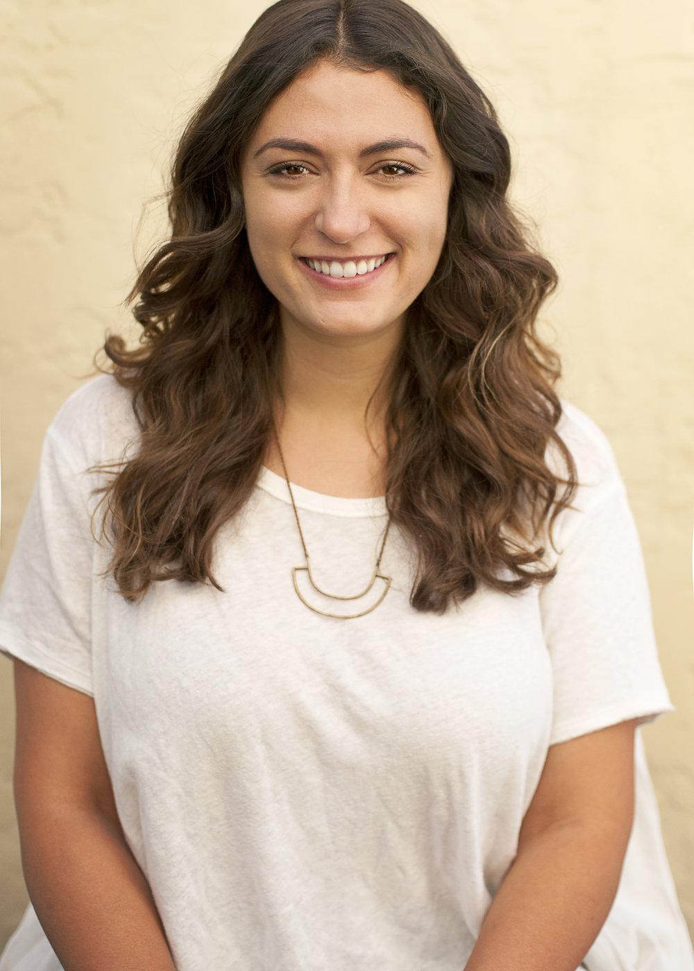 Gabriella D'Urso - Reiki