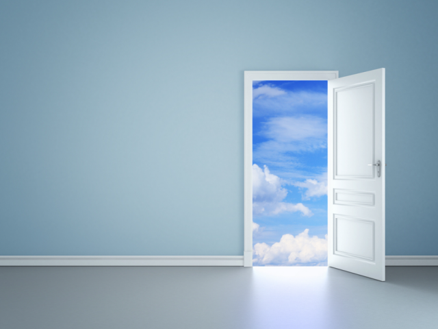 cloud-door.png