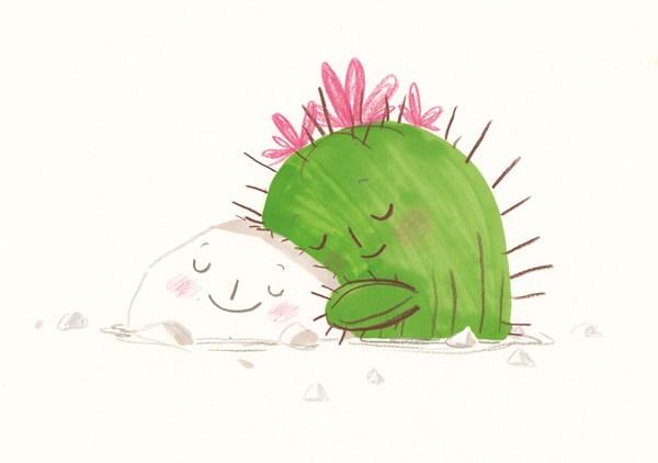 hug-me-simona-ciraolo.jpg