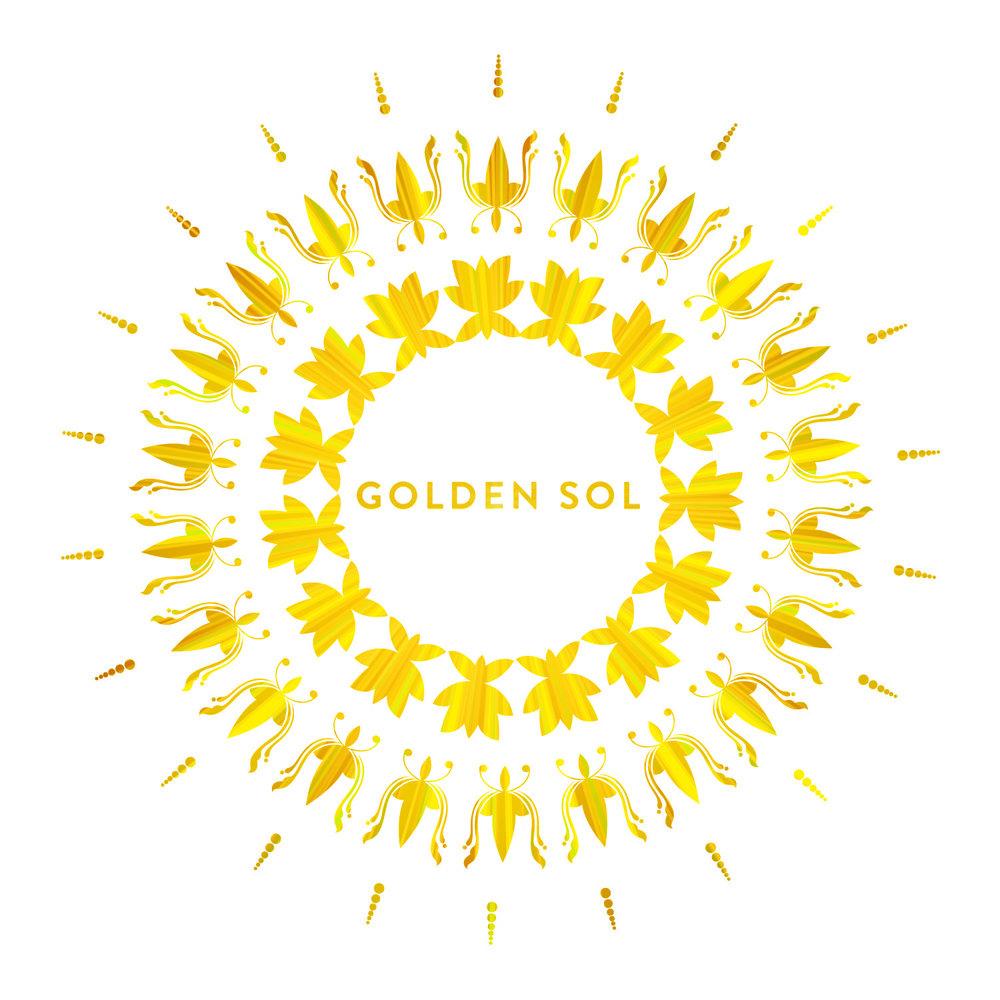 GOLDENSOL_NEW_LOGO_FIN (1).jpg