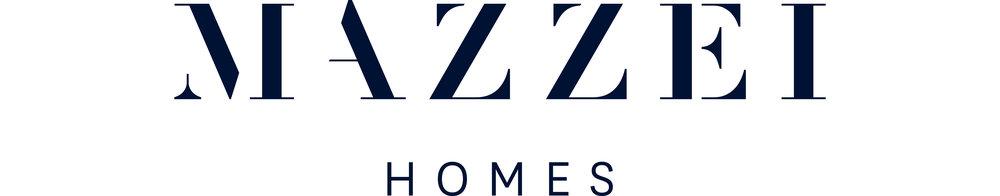 Mazzei_Logo_Wide.jpg