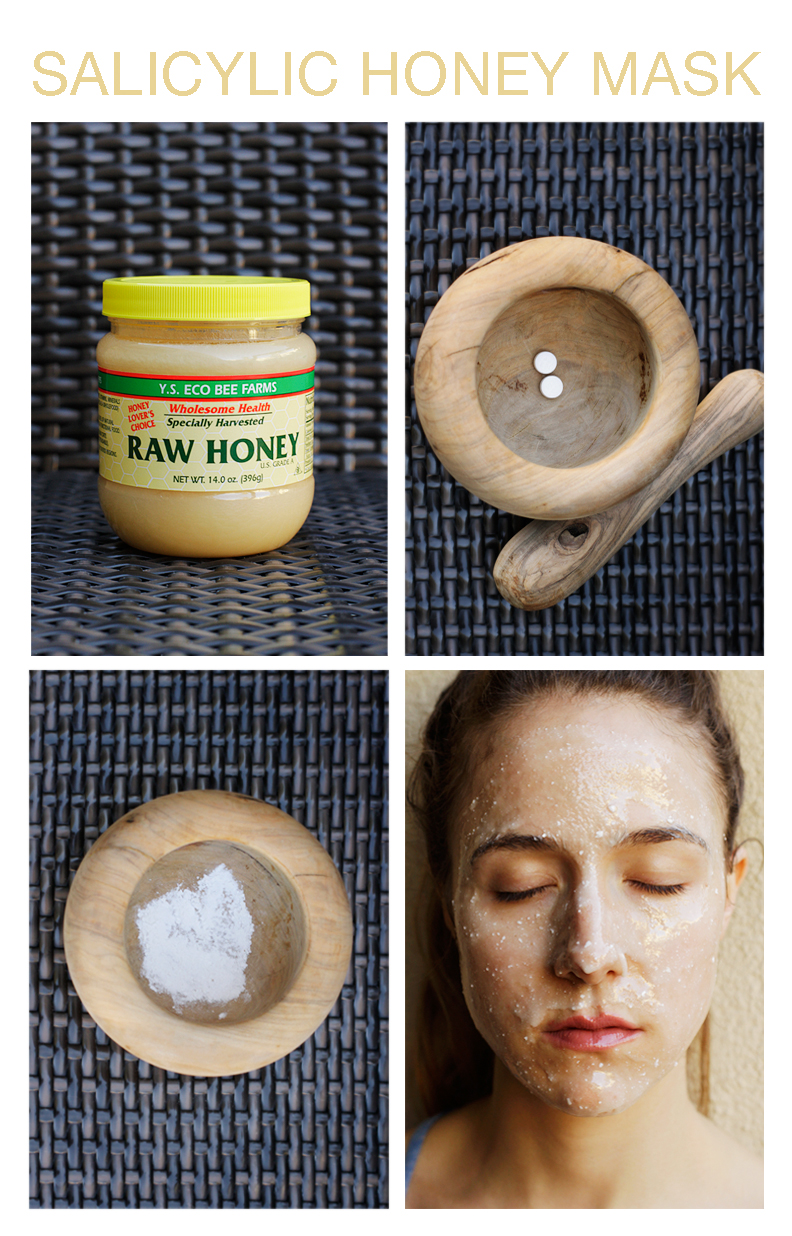 HONEY MASK.jpg