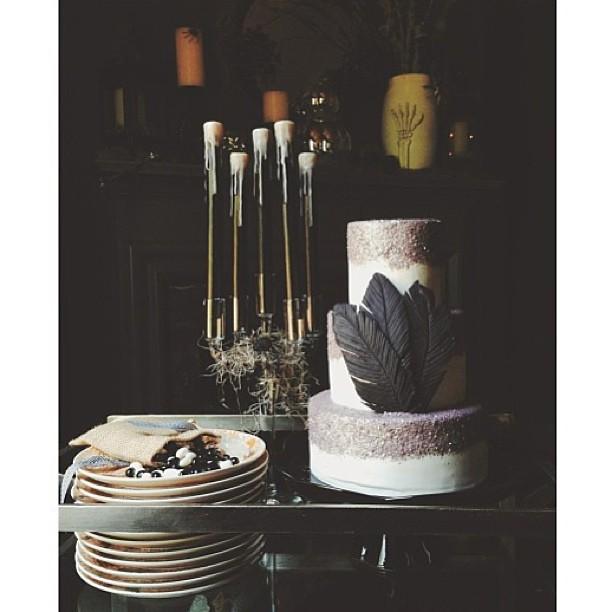 annies cakes 1.jpg
