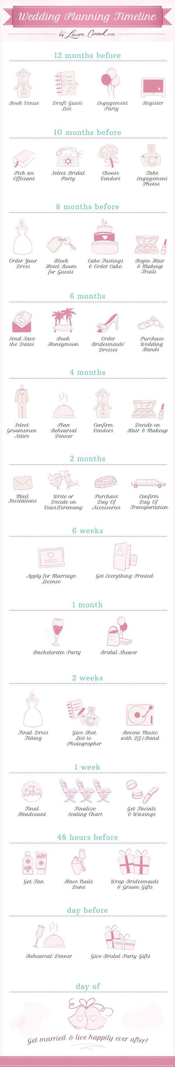 12 month wedding calendar.jpg