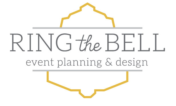Ring The Bell Event Planning & Design