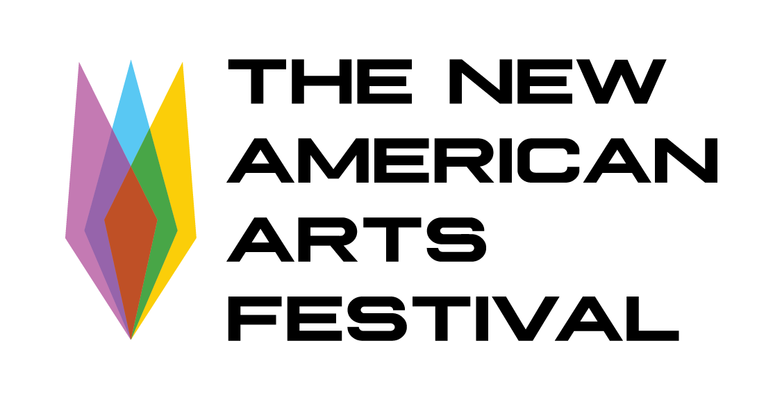 The New American Arts Project