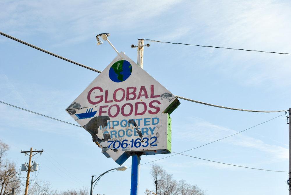global foods.jpg