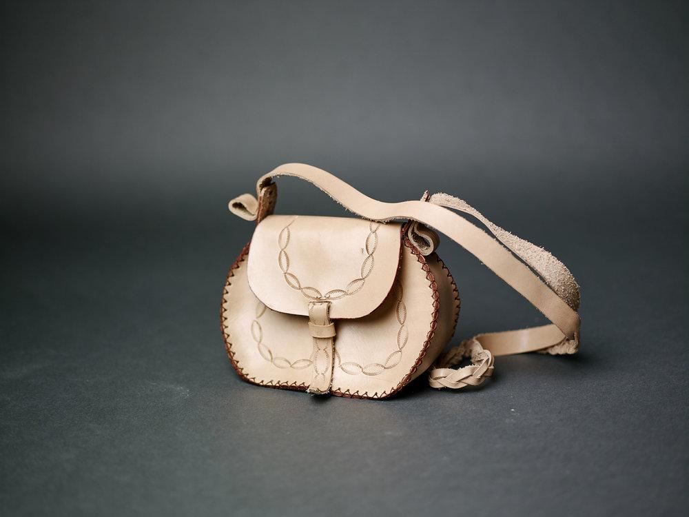 small bag 1.jpg