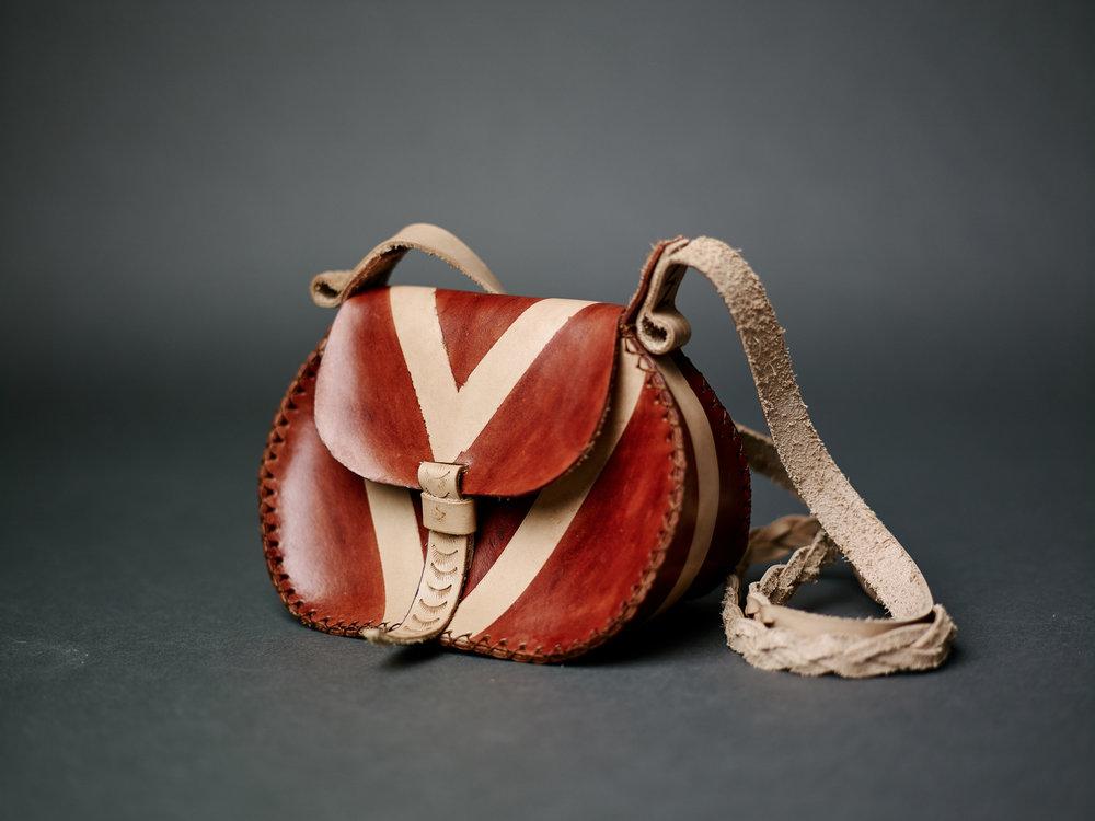 small bag 2.jpg