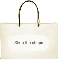 shoptheshops.png