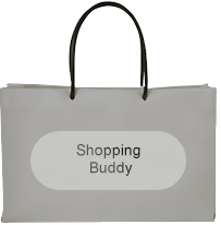 shoppingbuddy.png