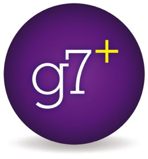 g7+ Ball Small PNG.png