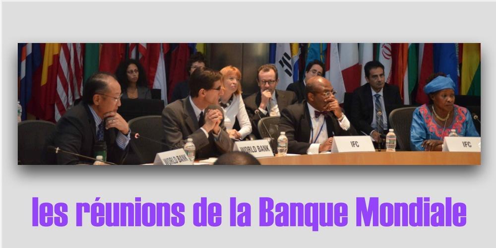 French Gallery World Bank.jpg