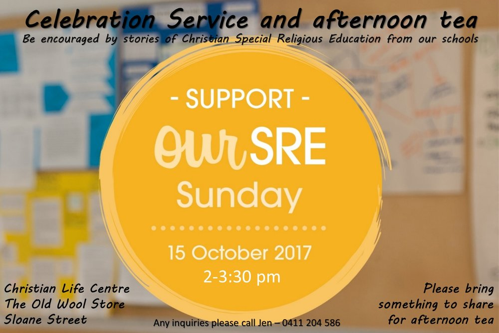 OurSRE Sunday_flyer.jpg